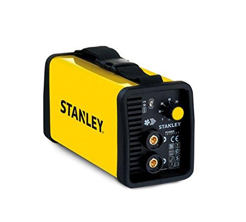 Stanley 60176U Professional Stick Welder