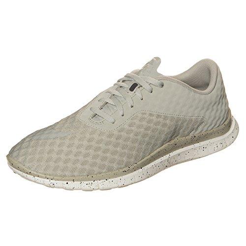 Nike Men's Free Hypervenom Low Running Shoe Brown RZnguO3PEr