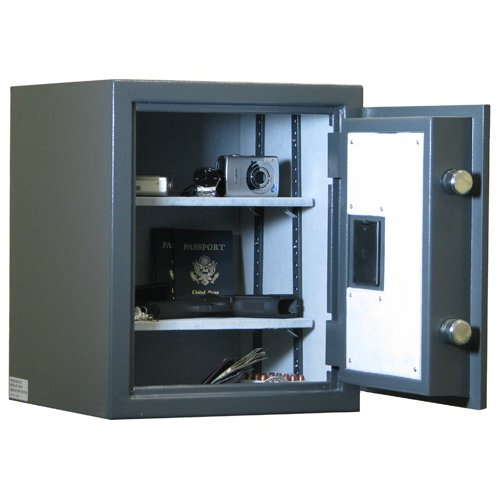 Protex HD-73 Electronic Safe