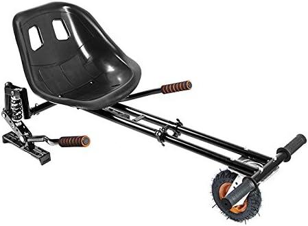 Suspension Hover Kart/Cart para Hover Board Swegway Self ...
