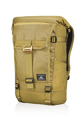 6bcf88d82c5a Osprey vs. Gregory (Who Makes Better Backpacks?)