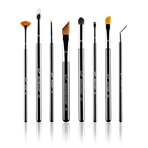 Sigma Beauty Detail Brush Set by Sigma Beauty (Image #1)
