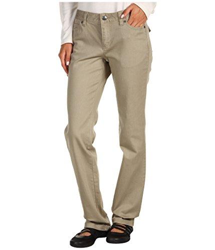 Mountain Hardwear LaCarta Pant - 30 Inch Inseam - Women's Pants & shorts 12 -