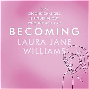 Becoming Audiobook
