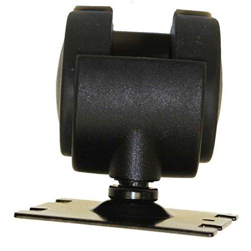 (Household Supplies & Cleaning Rainbow Rexair Vacuum Wheel Caster D4, D4C R-4149 R4149- New ,)