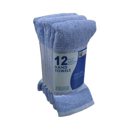 hand-towels-blue-16-x-27-12-pk