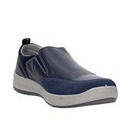 On Stonefly Slip 108680 Uomo Jeans FEqFwrP0