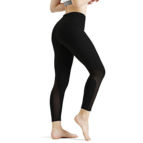 CHICMODA Leggings Sport Workout Pockets product image