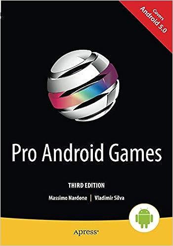 Hasil gambar untuk game android pro