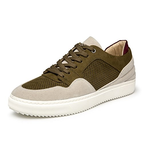 summer-student-board-shoes-men-korean-air-flat-bottom-mens-shoes-comfortable-casual-shoes-men