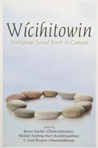 social work in canada We have 25 masters degrees in social work, canada keywords social work - msw university of windsor graduate studies communication and social justice - ma.