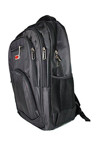 Rucksack Multifunkion Sport Tasche Trakking Laptoptasche Schule Freizeit 9140