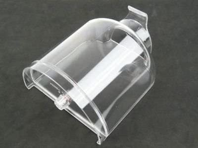 DeLonghi - Recipiente/Depósito de agua para máquina de café ...