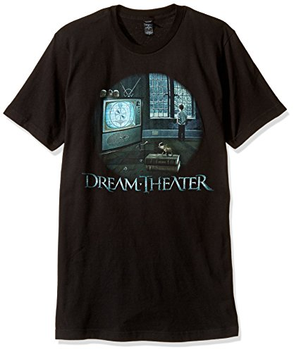 19f1b3ad94c Dream t- shirts the best Amazon price in SaveMoney.es