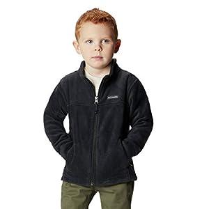 Best Epic Trends 41hytfl4zHL._SS300_ Columbia Boys' Steens Mt Ii Fleece Jacket