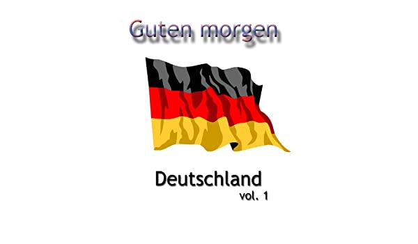 Fliegerlied By German Instrumental Machine Band On Amazon