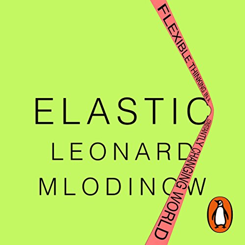 Elastic: Flexible Thinking in a Time of (Elastic Audio)