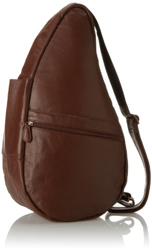 Ameribag Women's Classic Healthy 5104 Tote Chestnut One Size