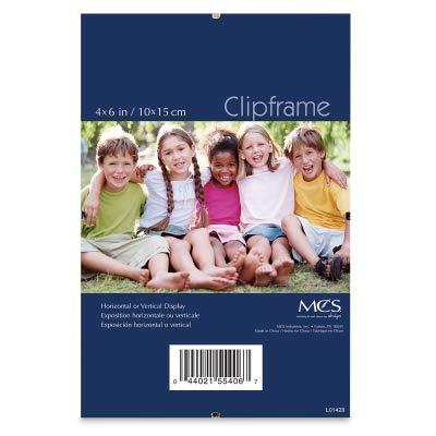 MCS Clip Frame 18 in. x 24 in.