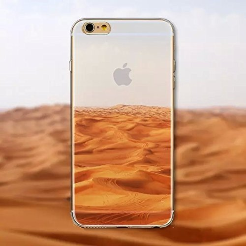 Review Iphone 6 Case, Boomy