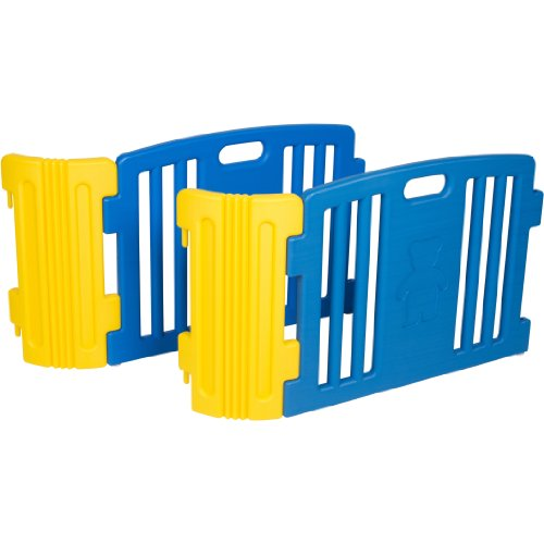 friendly-toys-little-playzone-extension-kit-double