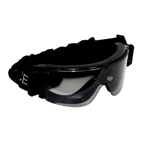 Save Phace 3010837 Grunt Series Tactical - Goggles Indian Brands