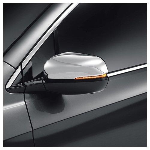 2016-2017-honda-pilot-chrome-door-mirror-covers