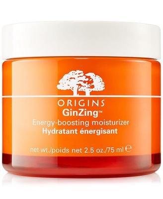 super-buy-big-size-origins-ginzing-energy-boosting-moisturizer-25oz-75ml