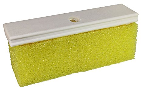bug-block-brush-removes-bugs-tar-bird-droppings-road-grime-other-sticky-contaminants-10x3