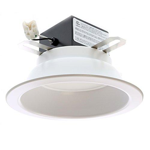 Philips Lighting Led Retrofit in US - 6