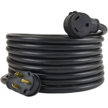 Image result for rv extension cord