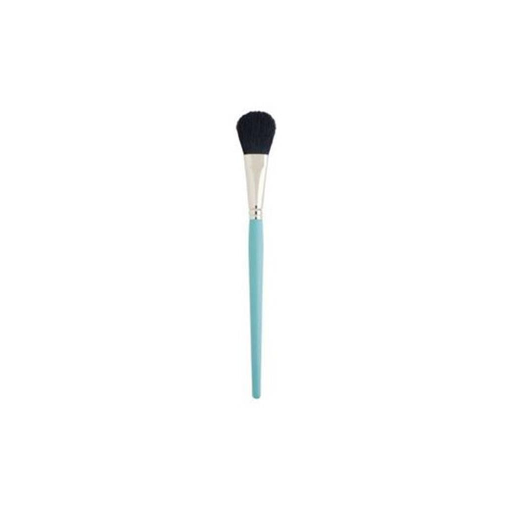 Darice 10011510 Artiste Mop Paintbrush