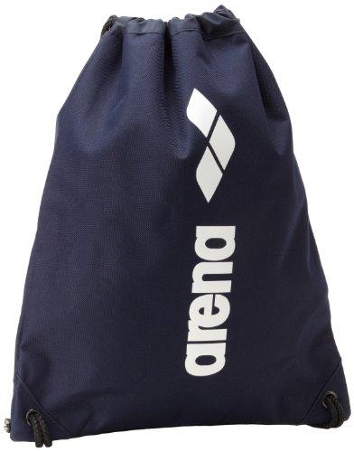Arena Poker III Equipment Bag product image