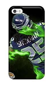 Elliot D. Stewart's Shop Discount seattleeahawksNFL Sports & Colleges newest iPhone 5/5s cases
