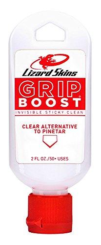 Lizard Skins Grip Boost Batting Gel by Lizard Skins