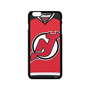 NFL Clothes pattern Cell Phone Case for iPhone 6 wangjiang maoyi