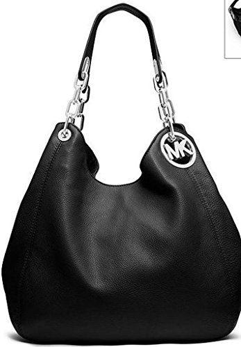 Michael Kors Leather Handbags - 4