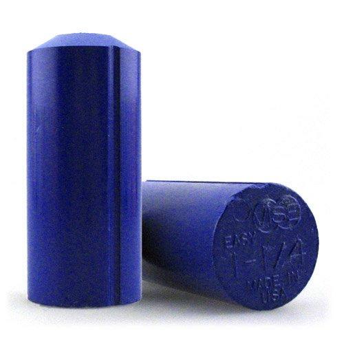 人気商品 簡単ウレタン親指Slug Grape – Grape B00FVGV7S2/ 1 1 1/ Grape 4 B00FVGV7S2, PANACEA:59c29a91 --- arianechie.dominiotemporario.com