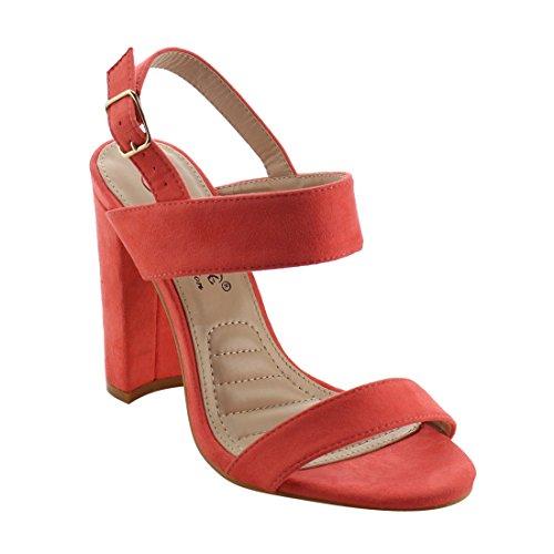 Femmes Giani Bernini FAVARA Chaussures À Talons KLdzi