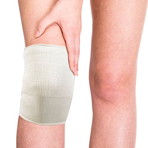 Support Sports Compression Sleeve Brace