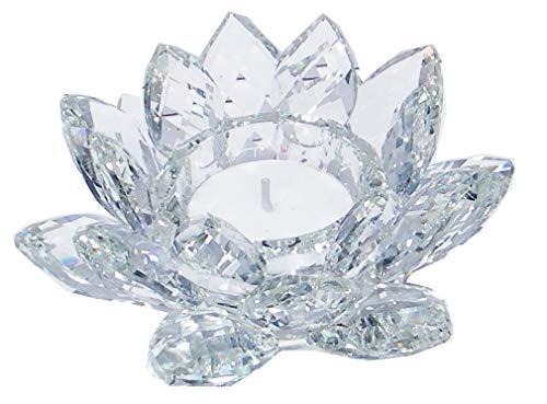 Amlong Crystal 4.5