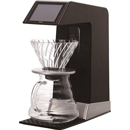 HARIO EVS-70B Smart Seven Coffee Maker V60 Auto Pour Over For Sale