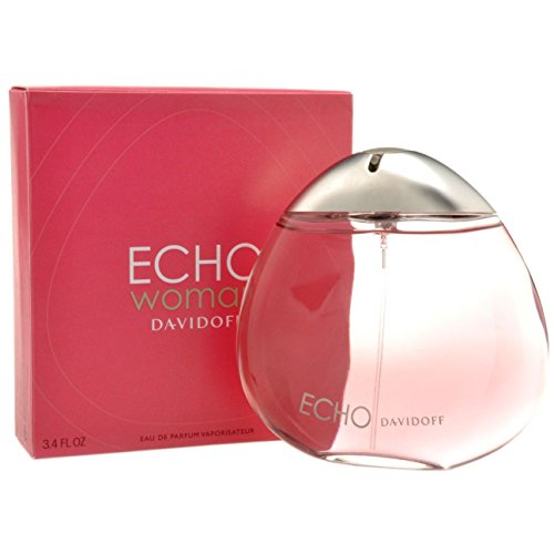 echo-by-davidoff-for-women-eau-de-parfum-spray-34-ounces