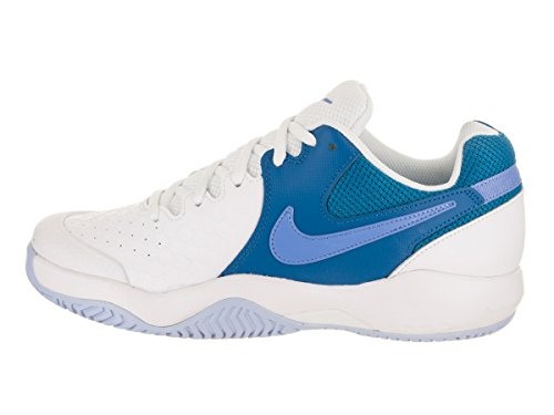 monarch Multicolore Nike Resistance white Blue Chaussures De military Wmns Air Zoom Purple Fitness Femme 140 wqwgvHa8x