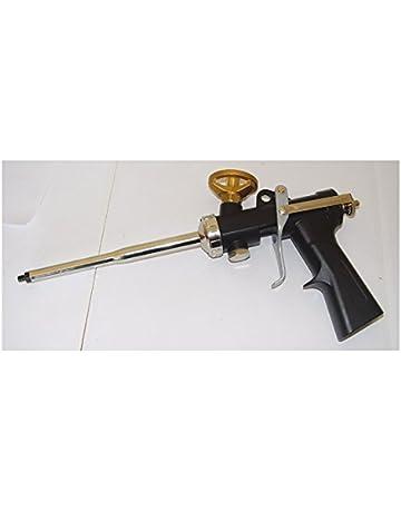 Barcelonesa M103972 - Pistola espuma poliuretano 025p
