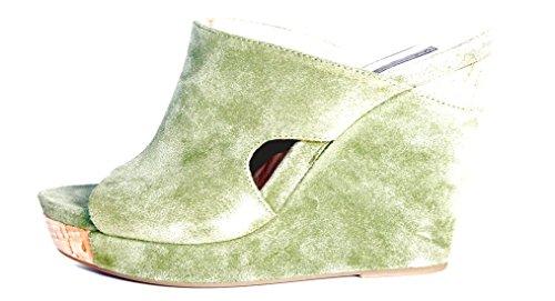 Vic Matie 4G9400D.590570 sandalo donna 39