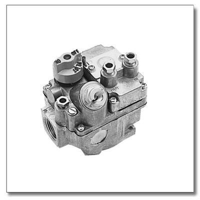 Garland 4520452 GAS VALVE1/2
