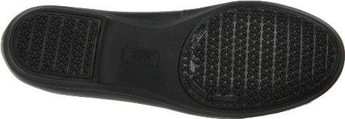 Grã¢Ce Plat Plat Noir Grã¢Ce Noir Crocs Grã¢Ce Crocs Crocs Plat HXrUwxX