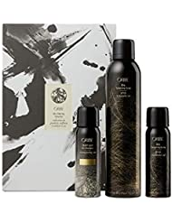 ORIBE Dry Styling Collection, 1 Set