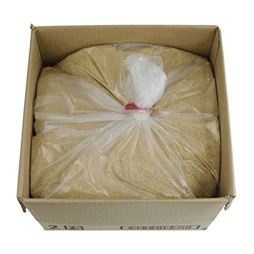 Cracker Keebler Graham Crumbs 25 Pound by Kellogg's